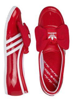 79 Best Shoe la la la images | Me too shoes, Shoes