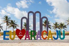 O que fazer em 3 dias em Aracaju capital de Sergipe