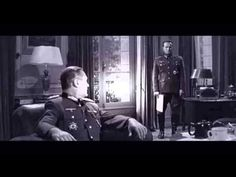 The Longest Day (1962) Full Action Movie | John Wayne Full Movie - YouTube