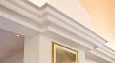 Interior Mouldings & Trims | Crown Moldings & Cornice | Trims