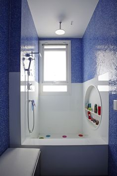 decoracao-apartamento-pascali-semerdjian-12