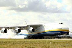 Ernst Brazil 1986 Airport Zeppelin Aircraft Airship Balloon Flight 1v Mnh Europa