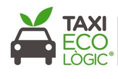 Taxi Ecològic