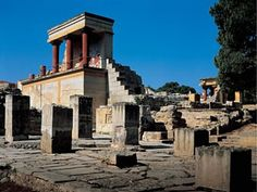 Information on topic of Ancient Greece Mycenaean, Minoan, Greece People, Farm Lifestyle, Classical Greece, Hellenistic Period, Sewer System, Great Thinkers, Athena Goddess