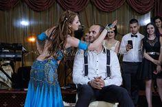fotograf nunta constanta - imagesoundexpert : foto-video, bellydance,