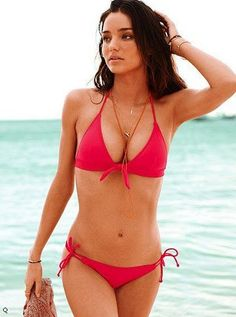 1000+ images about cheap bikinis on Pinterest