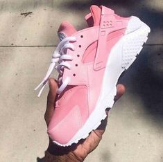 Shop the hottest Nike Huarache shoes at SNIPES. From Huarache Drift, City and Ultra Run styles, we have the latest sneakers for men, women and kids. Nike Free Shoes, Nike Shoes Outlet, Running Shoes Nike, Sock Shoes, Cute Shoes, Me Too Shoes, Sneaker Boots, Shoes Sneakers, Shoes Heels