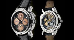 10 Most Expensive Watches In The World Expensive Watches, Most Expensive, Elegant Man, Beautiful Watches, Watches For Men, Men's Watches, Mens Fashion, Accessories, Interior