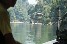 Viajantes do bem / Green Trip Volunteer  www.saproject.com.br/br/destaques/projeto-voluntariado