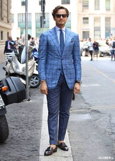 MenStyle1- Men's Style Blog - Style icon Mr.Raro FOLLOW for more pictures. ...
