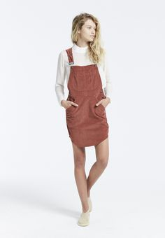 Overboard Pinafore