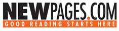 News, information and guides to independent bookstores, independent publishers, literary magazines, alternative periodicals, independent record labels, alternative newsweeklies and more.