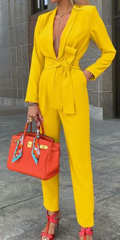 Classy Outfits, Chic Outfits, Fashion Outfits, Womens Fashion, Looks Chic, Looks Style, Vetement Fashion, Pakistani Dress Design, Indian Designer Outfits