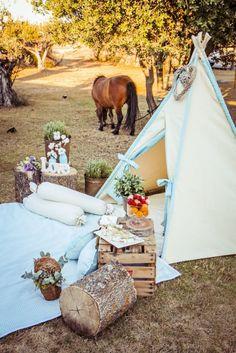 Intégrez ces idées à votre mariage en plein air pour un succès total !