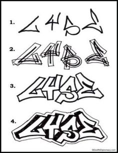 How to draw graffiti? How do you turn a graffiti tag into a piece? How To Do Graffiti, Graffiti Words, Graffiti Pictures, Graffiti Tagging, Graffiti Alphabet, Graffiti Lettering, Graffiti Piece, Easy Graffiti Drawings, Moss Graffiti