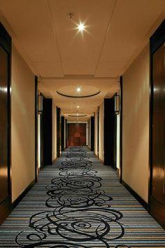 51 Best Corridor Carpet Images Carpet Carpet Design