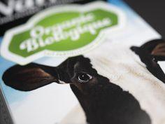 Natrel   Emballage / Packaging  Biologique / Organic   lg2boutique