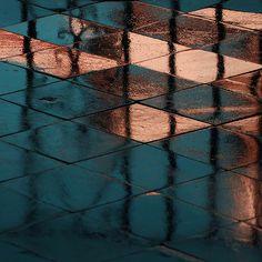 inner reflection | Flickr - Photo Sharing!