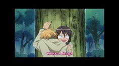 Misakis face in this lol Best Romantic Comedy Anime, Usui, Kaichou Wa Maid Sama, Light Novel, Me Me Me Anime, Anime Couples, Haikyuu, Otaku, Diana