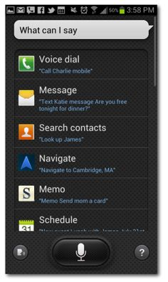 Five must-have tips for getting started with the Samsung Galaxy S3 | How To - CNET
