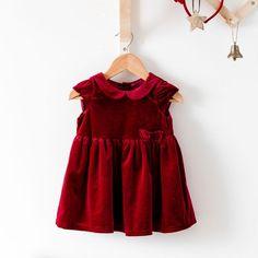 Girls Dresses, Flower Girl Dresses, Baby Boom, Wedding Dresses, Fashion, Dresses Of Girls, Bride Dresses, Moda, Bridal Gowns