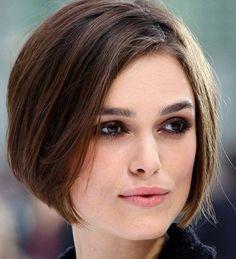 Come scegliere il taglio capelli in base al viso (Foto)   Pourfemme