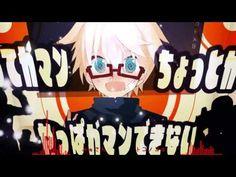 【合唱】+♂ | Plus Boy [Nico Nico Chorus] - YouTube