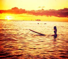 #boho ☮k☮ #bohemian #surfing