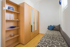 Apartman Una  http://ift.tt/1SXSrrX