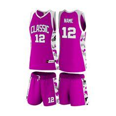 b96b09c0f4a Offer  http   ubasketballcompany.com  p 803 Basketball Uniforms