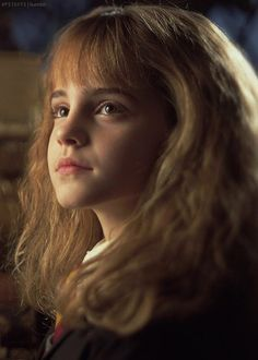 the sorcerer's stone hermione | Tumblr