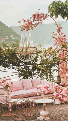 Desi Wedding Decor, Outdoor Wedding Decorations, Backdrop Decorations, Backdrops, Wedding Reception, Deco Restaurant, Deco Table, Italy Wedding, Event Decor