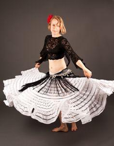 Strike a pose Strike A Pose, Jaipur, Ballet Skirt, Sari, Victorian, Poses, Purple, Skirts, Dresses