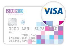 ak si máte vybrať: platba kartou alebo v hotovosti? my odporúčame prvú možnosť! http://www.zuno.cz/platebni-karty/debetni-karta/