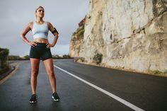 Um programa de três meses é capaz de fazer você reprogramar seu corpo e sua mente aos poucos para abandonar de vez os hábitos que te fazem engordar