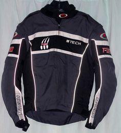 giubbino moto m tech , motorcycle jacket , guanti da moto Dainese , paraschiena