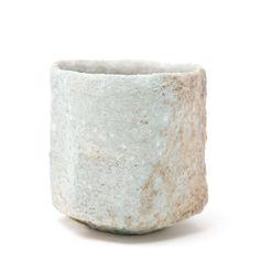 Ken Matsuzaki Sake Cup