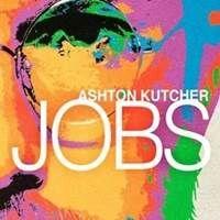 O filme jOBS retoma a juventude de Steve Jobs para mostrar sua trajetória profissional – desde o primeiro emprego na Atari, passando pela criação do Apple I, Apple II, a demissão da companhia que fundou e seu retorno quando ela estava prestes a falir.  Leia Mais - http://www.oblogdoseupc.com.br/2013/09/Ashton-Kutcher-e-Steve-Jobs.html
