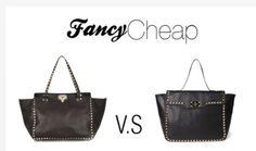 Designer look for less ! Find out at fancysecrets.com