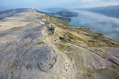 LIDL BRAČ RUN – 204 trkača startalo je na 120 metara nadmorske visine Lidl, Croatia, Earth, Island, Mountains, Places, Nature, Travel, Block Island