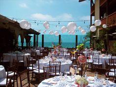 La Jolla Shores Hotel - San Diego