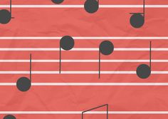 Music is one of the most emotive and engaging tools you can use when making a video. It really can make the difference between a video that wows and one that falls flat. These 6 tips for selecting music come from a professional musician with over 10 years in the industry.