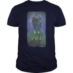 Awesome Tee movies  starwar  90s  workout  film  star   trek tshirt T-Shirts