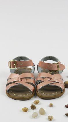 92c45f137f 63 best kids shoes images on Pinterest