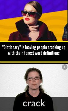 """This """"dictionary"""" is leaving people cracking up with their honest word definitions Couple Photography Poses, Friend Photography, Maternity Photography, Family Photography, Teen Couples, Cute Couples, Prom Photos, Prom Pictures, Couple Pictures"""