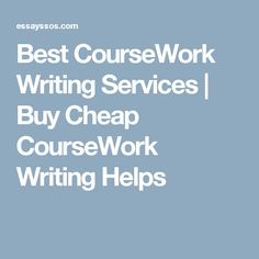 Book Review Writing Services   Expert Essay Writers academic writing service