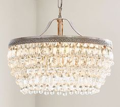http://www.potterybarn.com/products/clarissa-large-round-glass-drop-chandelier/?pkey=cchandeliers