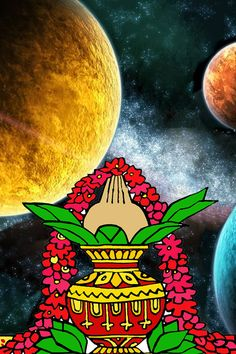 In this article, we will discuss planetary combinations of the Kundli which cause an arranged marriage in a person's life. Marriage Astrology, Vedic Astrology, Before Marriage, Love And Marriage, Venus And Mars, Birth Chart, Made In Heaven, Life Partners, Match Making