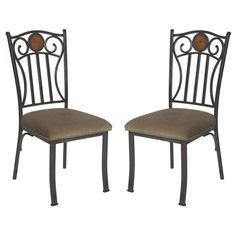 Decor Look Alikes   Save 103.00 @ Amazon.com Vs Pottery Barn Napoleon Rush  Seat Chair   Pottery Barn Look Alikes   Pinterest   Pottery, Barn And Beach  ...