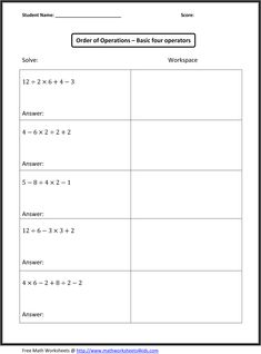 1000+ images about Beginning of the Year Worksheet Ideas on ...